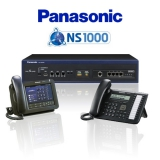 Panasonic KX-NS1000 RU