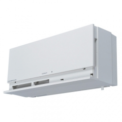 Mitsubishi Electric Lossnay VL-100EU5-E