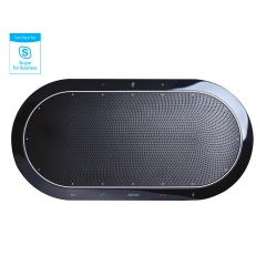 Спикерфон Jabra SPEAK 810 US