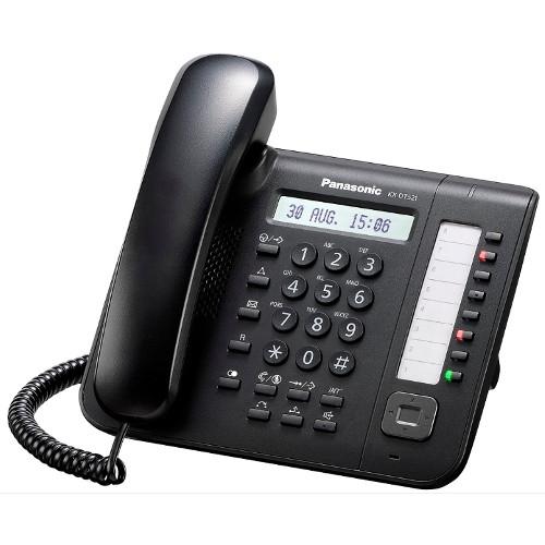 купить телефон gsm в челябинске