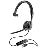Plantronics Blackwire 510