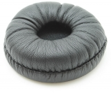 Сменная амбушюра Accutone Leatherette Ear Cushion for ProNC 1010