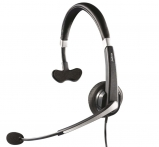 Гарнитура Jabra UC Voice 550 MS Mono