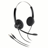 Plantronics Practica PL-SP12-PC