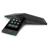 Система видеоконференцсвязи Polycom RealPresence Trio 8500 Collaboration Kit
