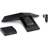 Cистема видеоконференцсвязи Polycom RealPresence Trio 8800 Collaboration Kit
