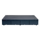 Avaya IP Office 500 v2