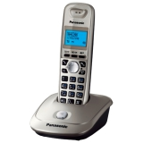 Радиотелефон DECT Panasonic KX-TG2511RUN