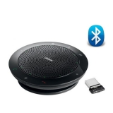 Спикерфон Jabra SPEAK 510+ UC