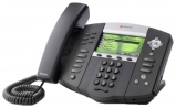 Polycom SoundPoint IP 670